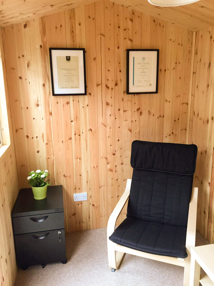 affordable counselling
