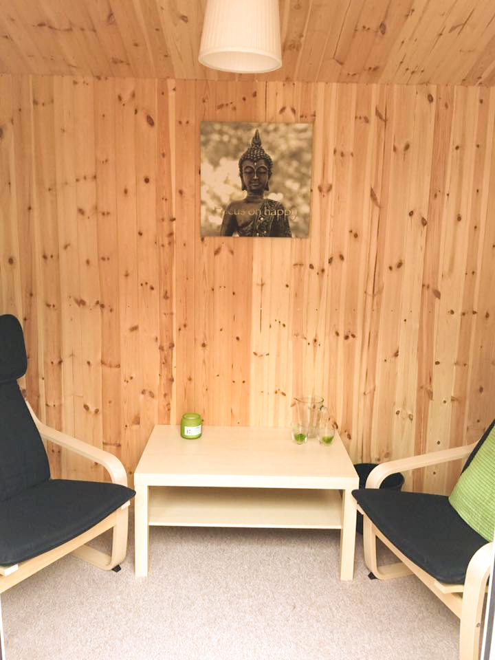 counselling portmarnock